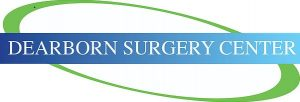 Schooley Mitchell Michigan cost reduction services - client: Dearborn Surgery Center