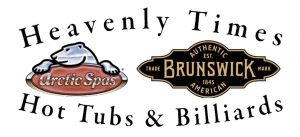 Schooley-Mitchell-Michigan-cost-reduction-services-client-Heavenly-Times-Hot-Tubs-&-Billiards