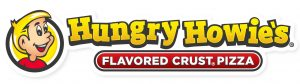 Schooley Mitchell Michigan cost reduction services - client: Hungry Howie's