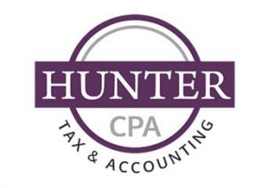 Schooley Mitchell Michigan cost reduction services - client: Hunter CPA Group