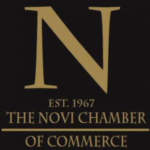 Schooley-Mitchell-Michigan-cost-reduction-services-client-Novi-Chamber-of-Commerce