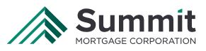 Schooley-Mitchell-Minnesota-cost-reduction-services-featured-client-Summit-Mortgage-Corporation