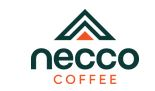 Schooley-Mitchell-Missouri-business-cost-reduction-services-client-Necco-Coffee