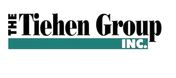 Schooley-Mitchell-Missouri-business-cost-reduction-services-client-The-Tiehen-Group