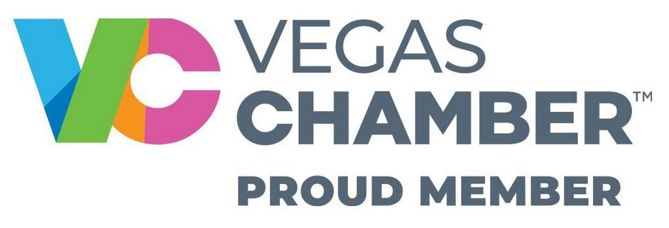 Schooley-Mitchell-Nevada-cost-reduction-services-proud-member-of-Vegas-Chamber