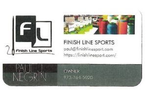 Schooley-Mitchell-New-Jersey-cost-reduction-services-client-Finish-Line-Sports