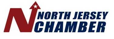 Schooley-Mitchell-New-Jersey-cost-reduction-services-proud-member-North-Jersey-Chamber