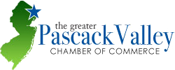 Schooley-Mitchell-New-Jersey-cost-reduction-services-proud-member-The-Greater-Pascack-Valley-Chamber-of-Commerce