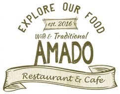 Schooley-Mitchell-New York-Cost-Reduction-Merchant Services-Client-Amado-Restaurant-and-Cafe