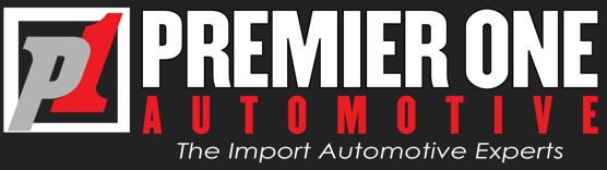 Schooley-Mitchell-North-Carolina-cost-reduction-services-client-Premier-One-Automotive