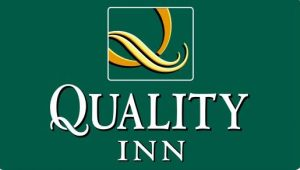 Schooley-Mitchell-North-Carolina-cost-reduction-services-client-Quality-Inn