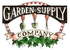 Schooley-Mitchell-North-Carolina-cost-reduction-services-featured-clients-Garden-Supply-Company
