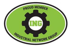 Schooley-Mitchell-North-Carolina-cost-reduction-services-member-Industrial-Network-Group