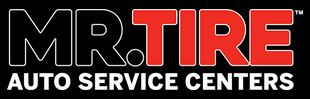 Schooley-Mitchell-North-Carolina-cost-reduction-telecom-services-featured-clients-Mr-Tire