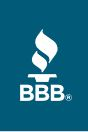 Schooley-Mitchell-Ohio-cost-reduction-company-proud-member-of-Better-Business-Bureau