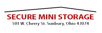 Schooley-Mitchell-Ohio-cost-reduction-services-client-Secure-Mini-Storage