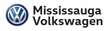 Schooley-Mitchell-Ontario-cost-reduction-merchant-waste-services-client-Mississauga-Volkswagen