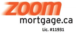 Schooley Mitchell Ontario cost reduction services - featured business: Zoom Mortgage