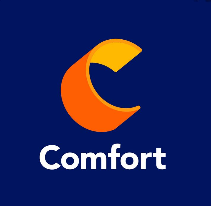 Schooley-Mitchell-Ontario-cost-reduction-telecom-merchant-waste-services-client-Comfort-Inn-Toronto-Airport