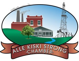 Schooley Mitchell Pennsylvania Marc-Schwalb cost reduction services - member: Alle Kiski Strong Chamber