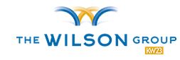 Schooley Mitchell Pennsylvania cost reduction services - client: The Wilson Group