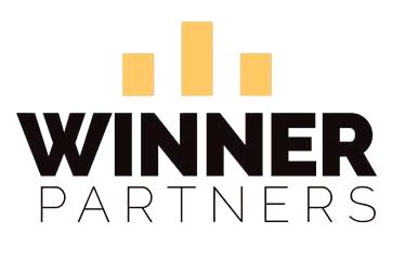 Schooley-Mitchell-Pennsylvania-cost-reduction-services-featured-client-Winner-Partners