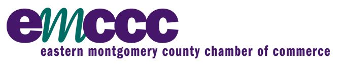 Schooley-Mitchell-Pennsylvania-cost-reduction-services-proud-member-Eastern-Montgomery-Chamber-of-Commerce