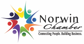 Schooley Mitchell Pennsylvania cost reduction services – proud member: Norwin Chamber