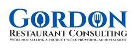 Schooley-Mitchell-Texas-Cost-Reduction-Services-Community-Contact-Gordon-Restaurant-Consulting