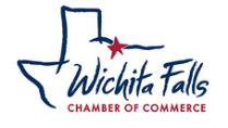 Schooley-Mitchell-Texas-Cost-Reduction-Services-Member-Wichita-Falls-Chamber-of-Commerce