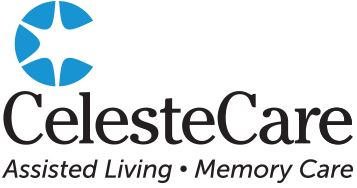 Schooley Mitchell Texas cost reduction services client: CelesteCare of Fredericksburg