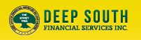 Schooley Mitchell Texas cost reduction services - client: Deep South Financial Services, Inc.