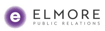 Schooley Mitchell Texas cost reduction services - client: Elmore Public Relations