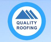 Schooley Mitchell Texas cost reduction services client: Quality Roofing Austin LLC