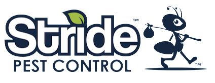 Schooley Mitchell Texas - cost reduction services client: Stride Pest Control