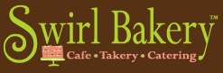 Schooley Mitchell Texas cost reduction services - client: Swirl Bakery