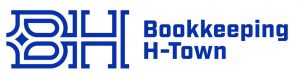 Schooley-Mitchell-Texas-cost-reduction-services-featured-business-Bookkeeping-H-Town