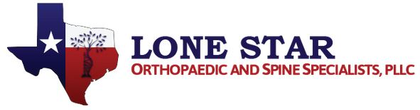 Schooley-Mitchell-Texas-cost-reduction-services-featured-business-Lone-Star-Orthopaedic-&-Spine-Specialists
