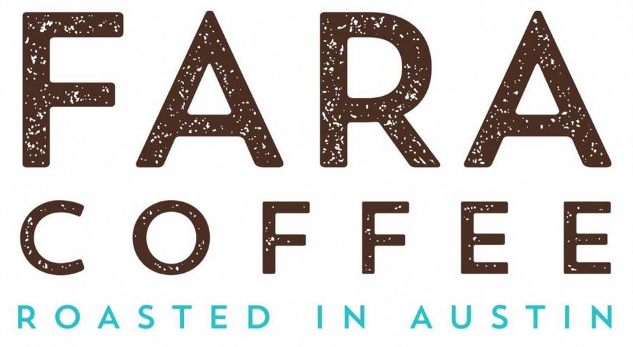Schooley-Mitchell-Texas-cost-reduction-services-featured-businesses-Fara-Coffee