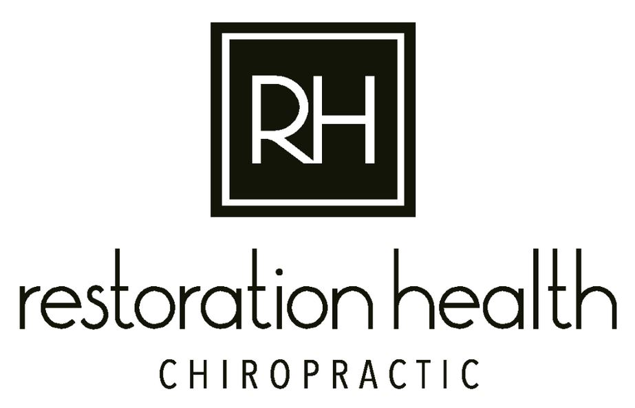 Schooley-Mitchell-Texas-cost-reduction-services-featured-businesses-Restoration-Health-Chiropractic
