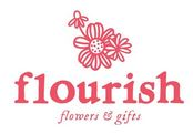 Schooley-Mitchell-Texas-cost-reduction-services-featured-client-Flourish-Flowers-and-Gifts