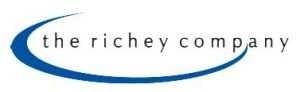 Schooley-Mitchell-Texas-cost-reduction-services-featured-client-The-Richey-Company