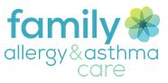 Schooley-Mitchell-Texas-cost-reduction-services-featured-clients-Family-Allergy-and-Asthma-Care