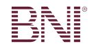 Schooley-Mitchell-Texas-cost-reduction-services-proud-member-of-BNI