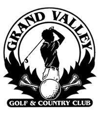 Schooley Mitchell Toronto Featured Cost Reduction Client Grand Valley Golf and Country Club