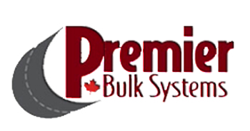 Schooley Mitchell Toronto Featured Cost Reduction Client Premier Bulk Systems