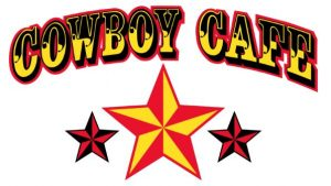 Schooley-Mitchell-Virginia-cost-reduction-services-client-Cowboy-Cafe