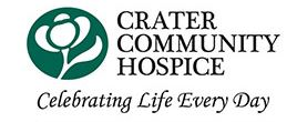 Schooley-Mitchell-Virginia-cost-reduction-services-client-Crater-Community-Hospice