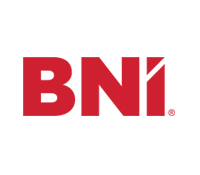 Schooley Mitchell Wisconsin cost reduction services - affiliated organization: BNI CentraNet