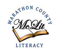 Schooley Mitchell Wisconsin cost reduction services - affiliated organization: Marathon County Literacy Council